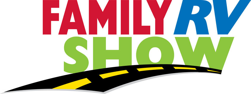 2013 Lansing Family RV Show