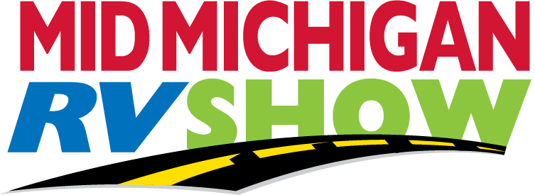 2019 Mid Michigan RV Show